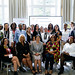 AWIB 2019 - Atelier Charte du genre
