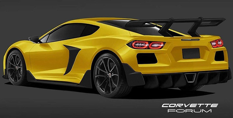 chevrolet-corvette-c8-zr1-rendering (2)