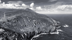 Brandon Point, Kerry