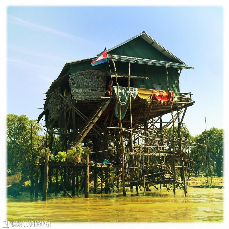 Cambodia - 0400