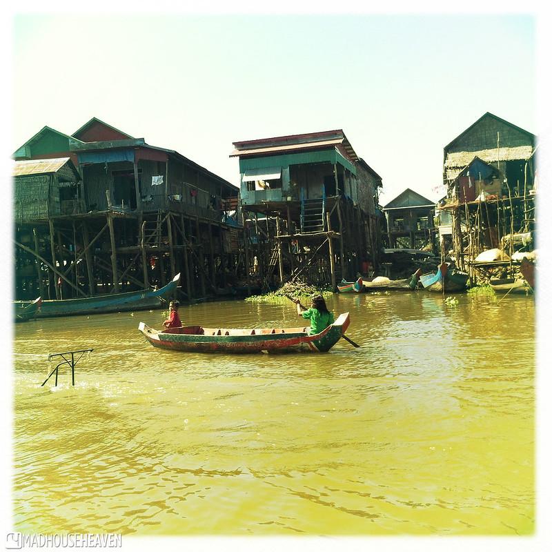 Cambodia - 0390