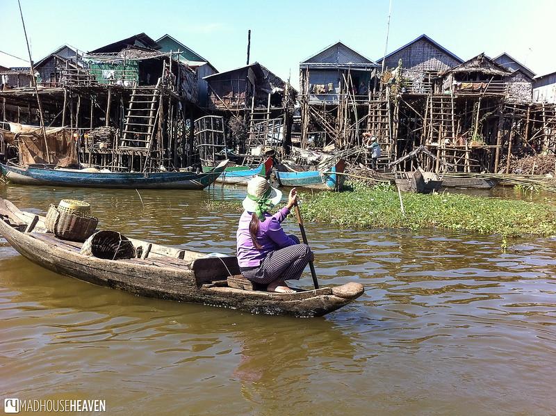 Cambodia - 0349