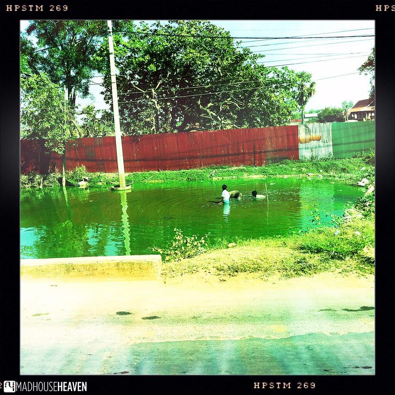Cambodia - 0327