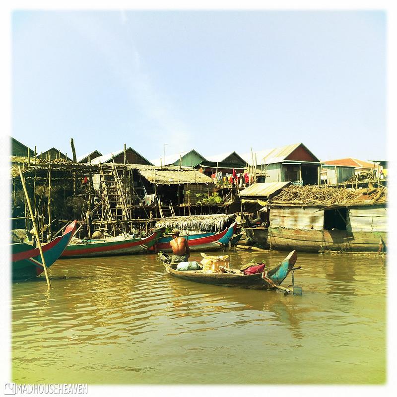 Cambodia - 0392