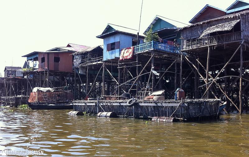 Cambodia - 0342