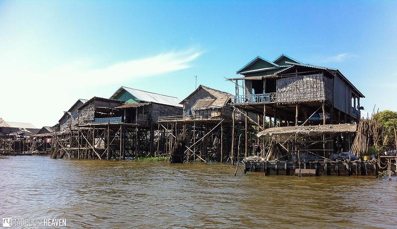 Cambodia - 0340