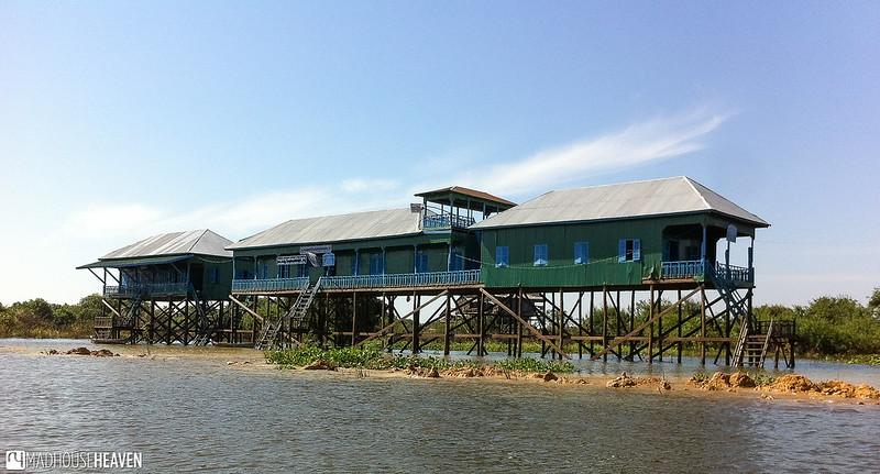 Cambodia - 0337