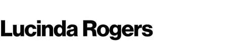 Titles-LucindaRogers