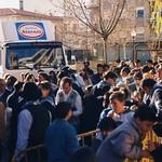 Festa dels Geladors Febrero 1996 img840