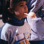 Festa dels Geladors Febrero 1996 img835