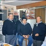 Festa dels Geladors Febrero 1996 img822
