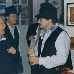 Festa dels Geladors Febrero 1996 img821