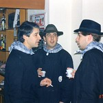 Festa dels Geladors Febrero 1996 img820