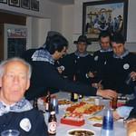 Festa dels Geladors Febrero 1996 img817