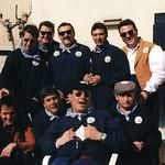 Festa dels Geladors Febrero 1996 img842