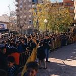 Festa dels Geladors Febrero 1996 img838