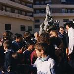 Festa dels Geladors Febrero 1996 img836