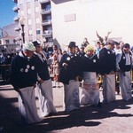 Festa dels Geladors Febrero 1996 img833