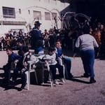 Festa dels Geladors Febrero 1996 img830