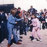 Festa dels Geladors Febrero 1996 img829