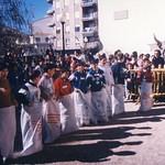 Festa dels Geladors Febrero 1996 img828