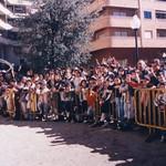 Festa dels Geladors Febrero 1996 img827