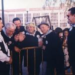 Festa dels Geladors Febrero 1996 img826