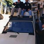Festa dels Geladors Febrero 1996 img824