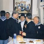 Festa dels Geladors Febrero 1996 img818