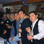 Festa dels Geladors Febrero 1996 img816