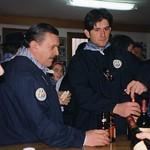 Festa dels Geladors Febrero 1996 img815