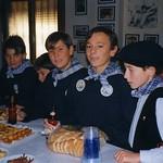 Festa dels Geladors Febrero 1996 img841