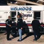 Festa dels Geladors Febrero 1996 img839