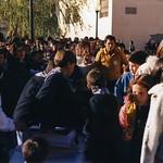 Festa dels Geladors Febrero 1996 img837