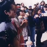 Festa dels Geladors Febrero 1996 img834