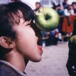 Festa dels Geladors Febrero 1996 img832