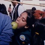 Festa dels Geladors Febrero 1996 img831