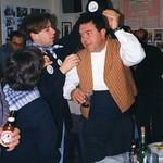 Festa dels Geladors Febrero 1996 img823