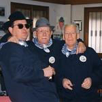 Festa dels Geladors Febrero 1996 img819