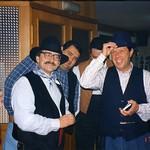Festa dels Geladors Febrero 1996 img814