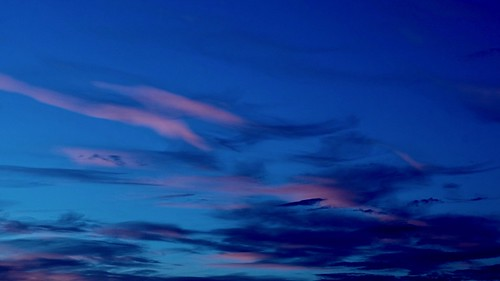 50mm 2019 clouds june mileend montreal pentax pentaxk3 pentaxk3ii sky sunset quebec canada pentaxart