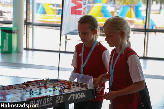 Stadium SportsCamp 2019