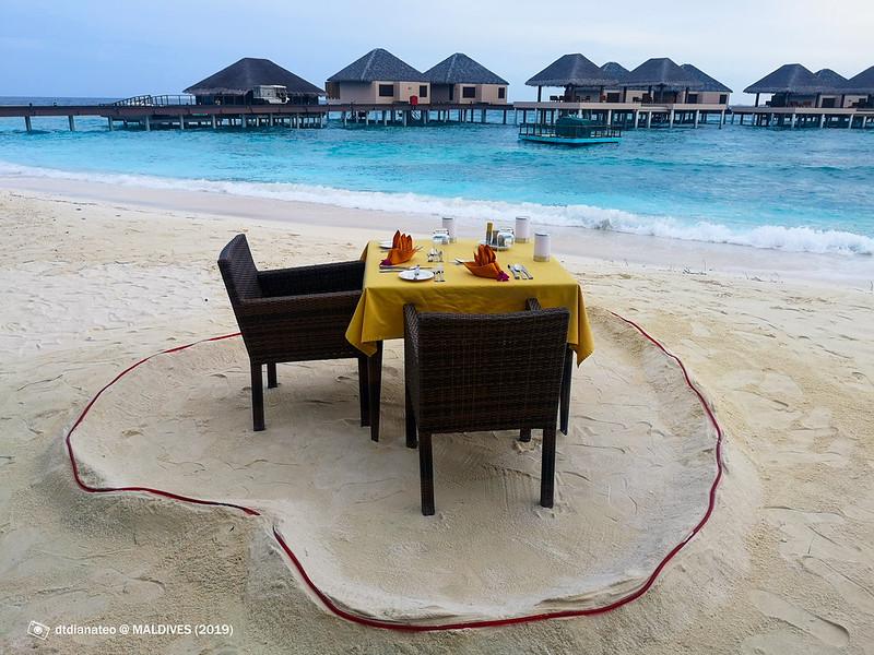 2019 Maldives Adaaran Prestige Vadoo 04
