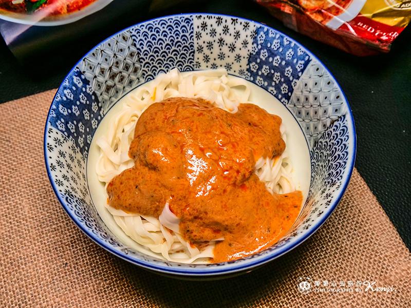 laoma-noodle-17-1