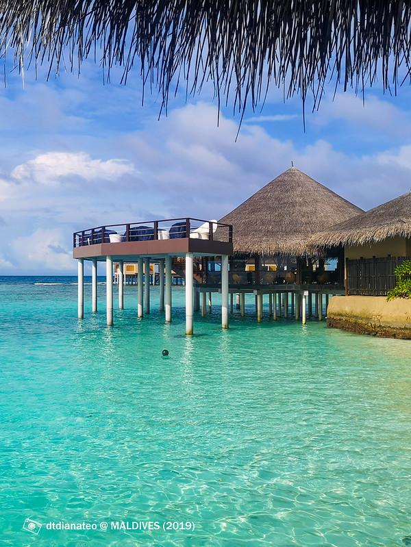 2019 Maldives Adaaran Prestige Vadoo 01