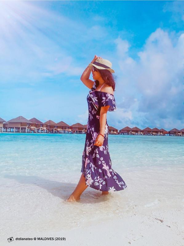 2019 Maldives Adaaran Prestige Vadoo 03