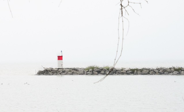 Red Light House