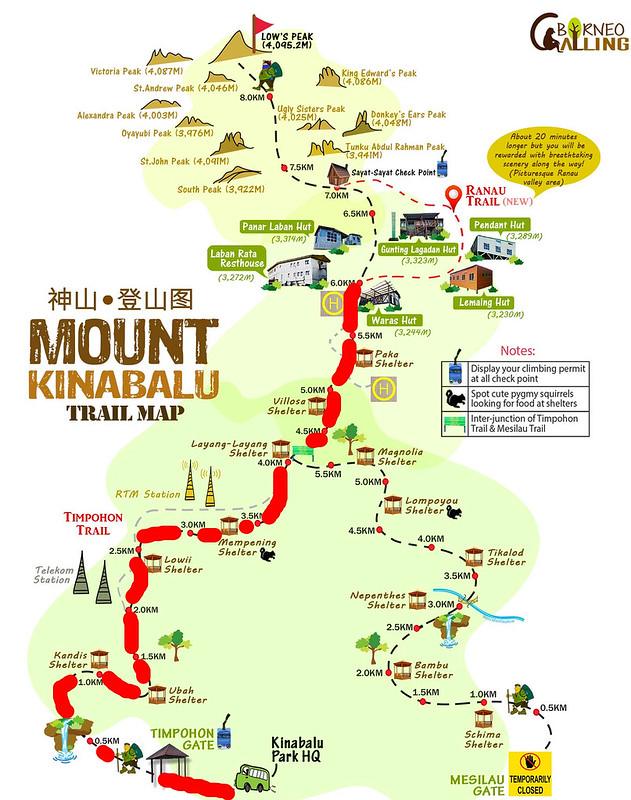 kinabalu_map