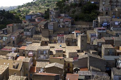 storvandre landscape italy sicily sicilia travel trip tour mediterraneo mediterranean