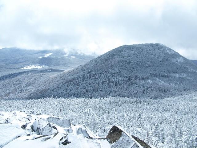 190301-02_北八ヶ岳 (16)